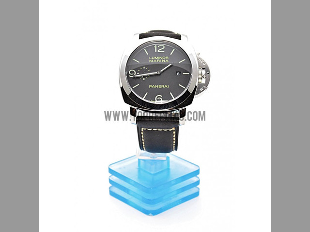 relojes imitacion calidad suiza panerai