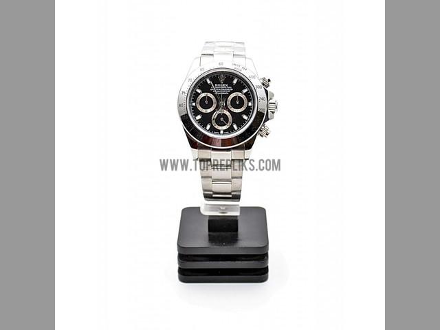 replica suiza reloj Rolex Daytona