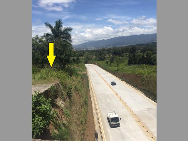 VENDO TERRENO 31,000 VR2 EN VILLA NUEVA  GUATEMALA