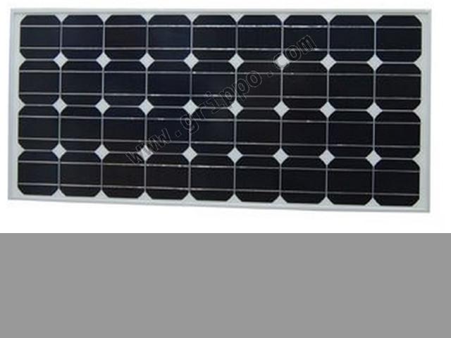 PANELESE SOLARES-AEROGENERADORES- SOMOS IMPORTADORES