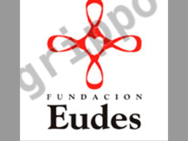 Fundación niños con virus del VIH