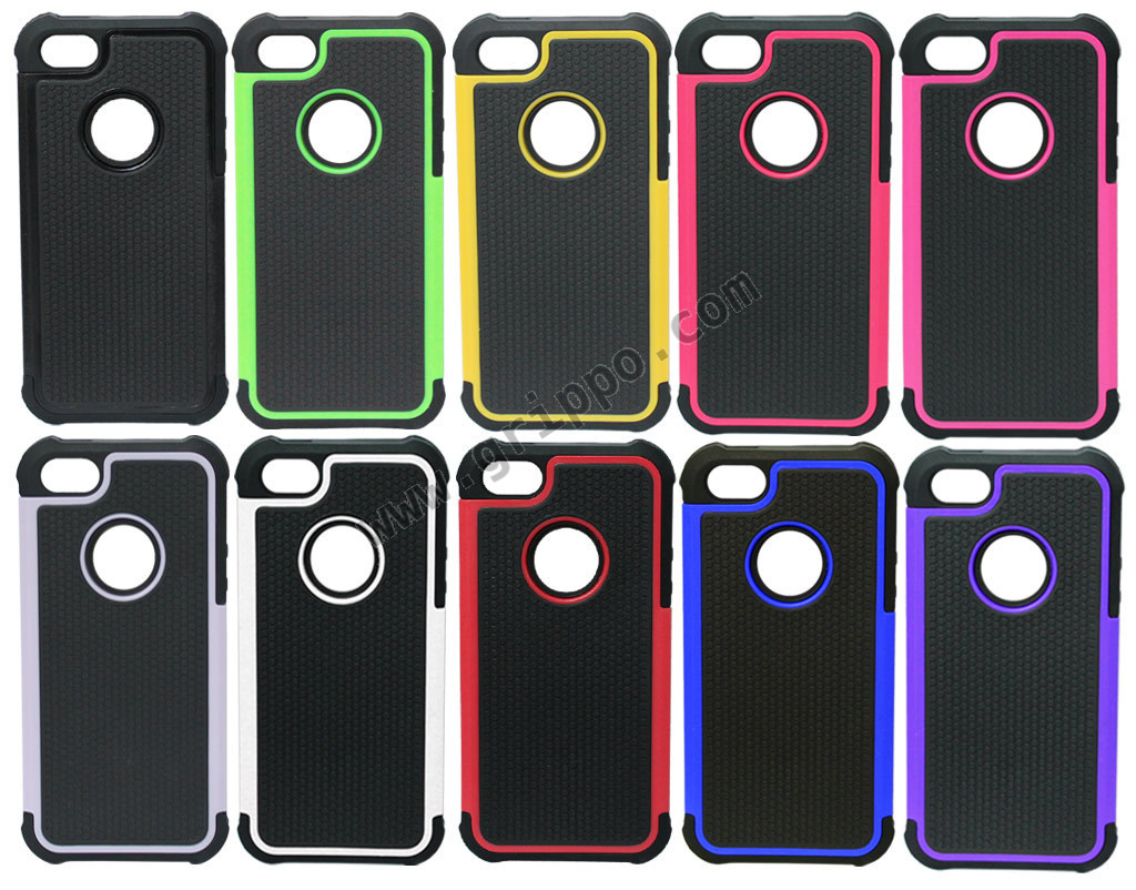 importador mayorista de accesorios para celulares en China
