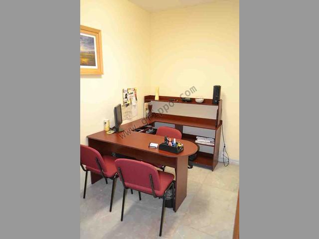 Renta Oficinas Virtuales en Zapopan