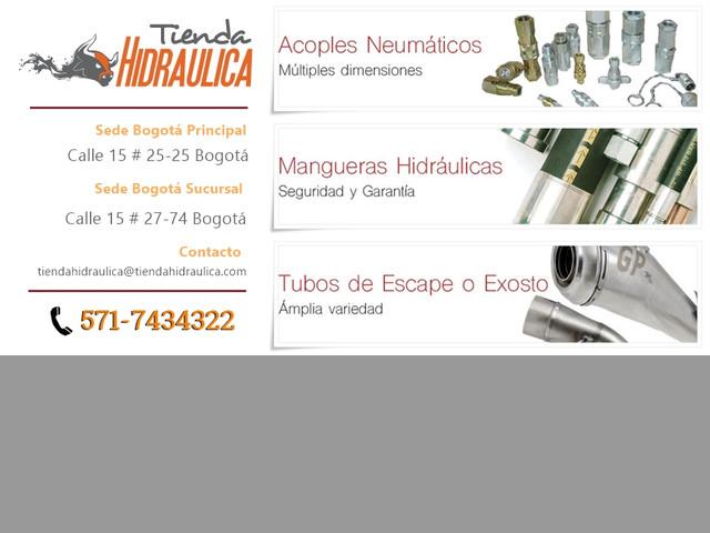 tienda-hidraulica-colombia