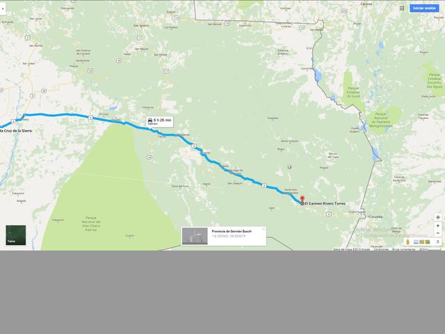 Vendo finca de 11300 hectáreas. a 6295337 USD con Ganadería y Agricola.