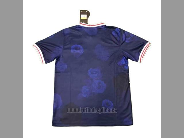 futbolreplica.es camisetas de futbol Francia replicas 2020