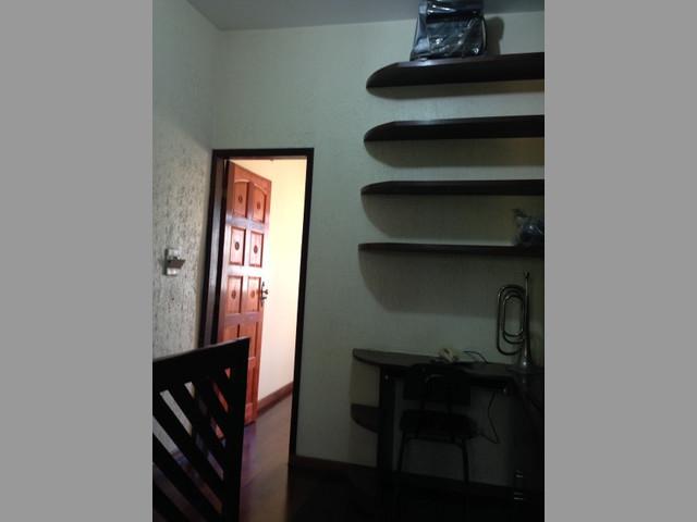 Vendo chácara na Bahia em Salvador no bairro Valéria medindo 2.660m²