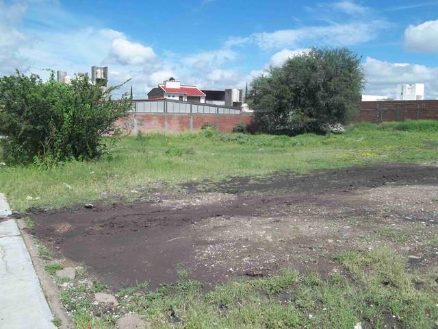 VENTA TERRENO LOS OLVERA CORREGIDORA, QUERETARO DH-010