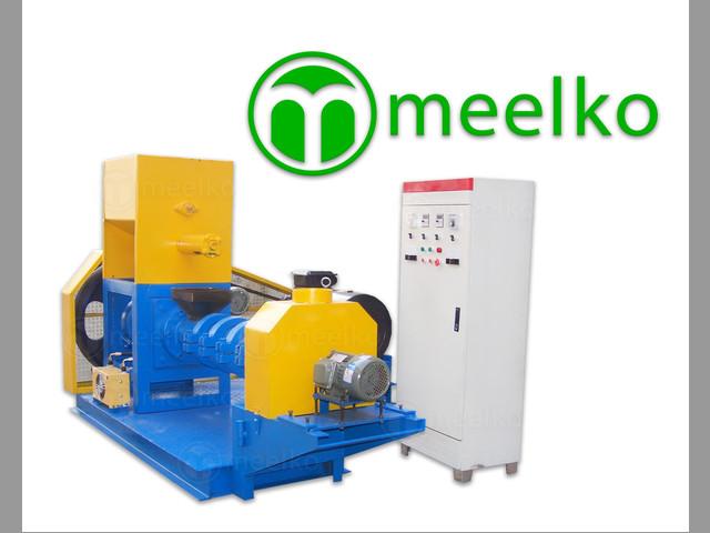 Procesadora de alimentos MKED120B