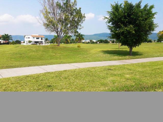 Terreno con excelente ubicacion y plusvalia Paraíso Country