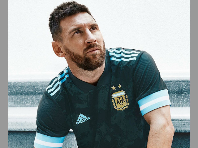 Camisetasdefutbolreplicas 2020|camisetas de futbolArgentina replicas