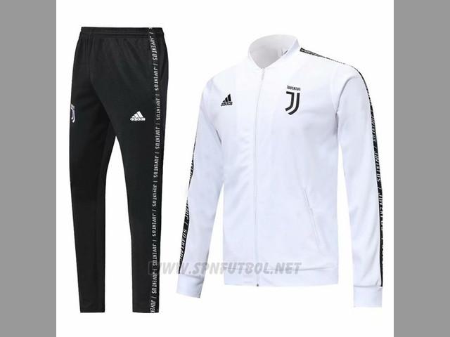 Comprar camisetas de fútbol Juventus