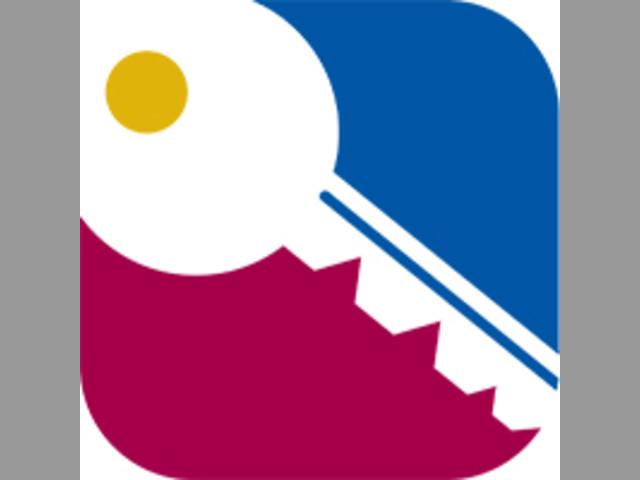 barcelona cerrajeros logo
