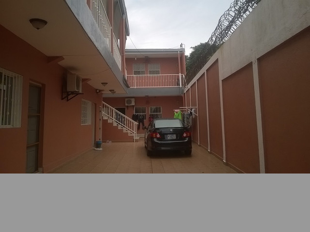 Apartamentos Full Amueblados en Venta financiados por el propietario.