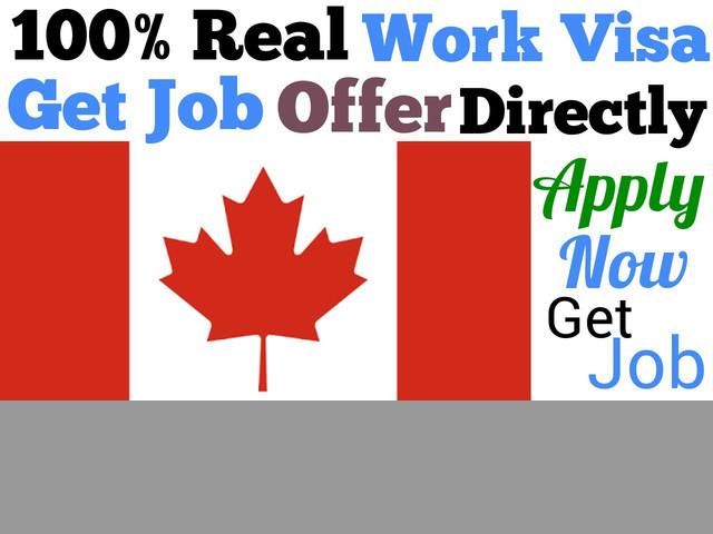 Viaja y trabaja en el extranjero en Canadá con SANDTON PEAK HOTEL dadwad