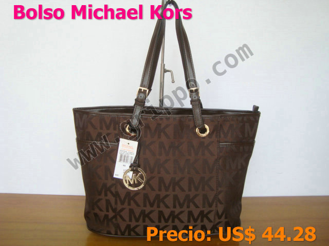 432858417 Carteras Michael Kors Outlet Miami | Stanford Center for Opportunity ...