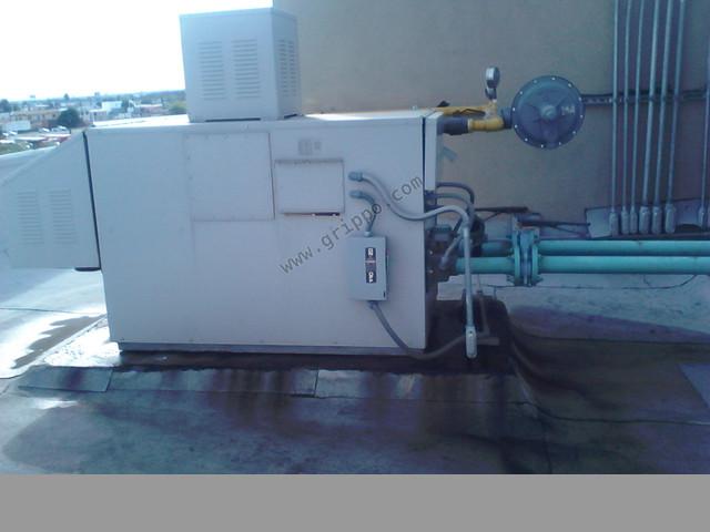 Climas Y Minisplit Inverter
