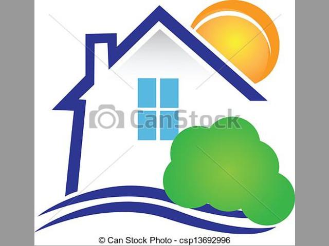 compra propiedad con problemas judiciales deuda hipotecada embargada usu