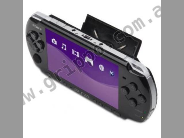 importador distribuidor mayorista electronica, equipos telefonicos