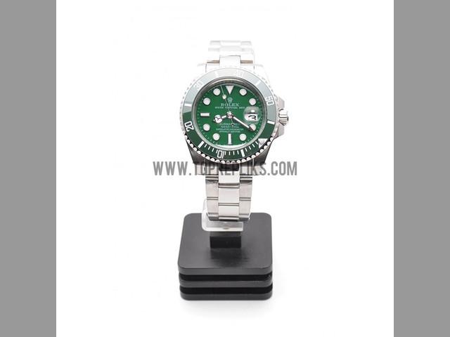 replicas relojes alta calidad AAA+