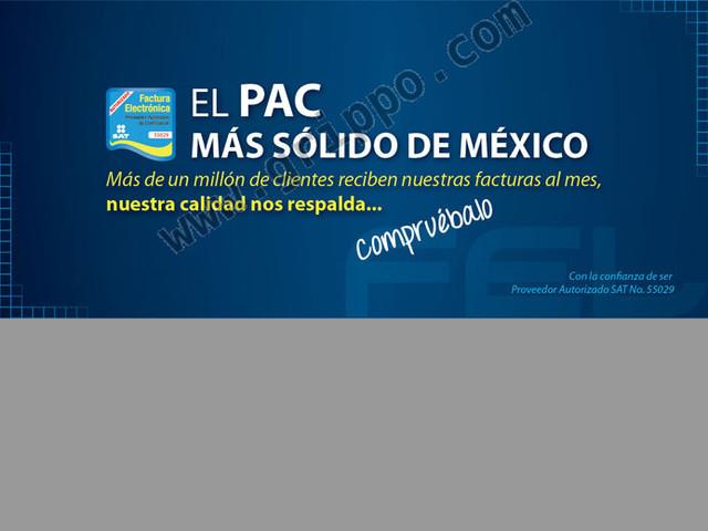 http://facturafel.com/wp-content/uploads/2012/07/FacturarEnLnea_opt1.png