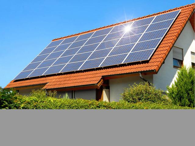Fotovoltaica y autoconsumo en Malaga
