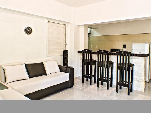 CubaRoom | alquiler de apartamentos Minimals privados en el Vedado