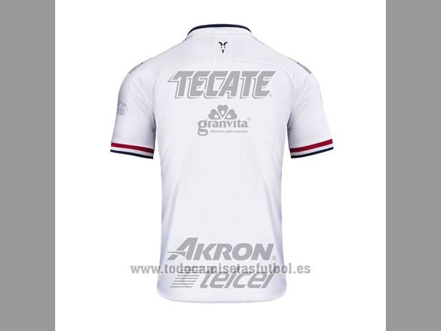 Guadalajara | Camisetas de futbol baratas tailandia