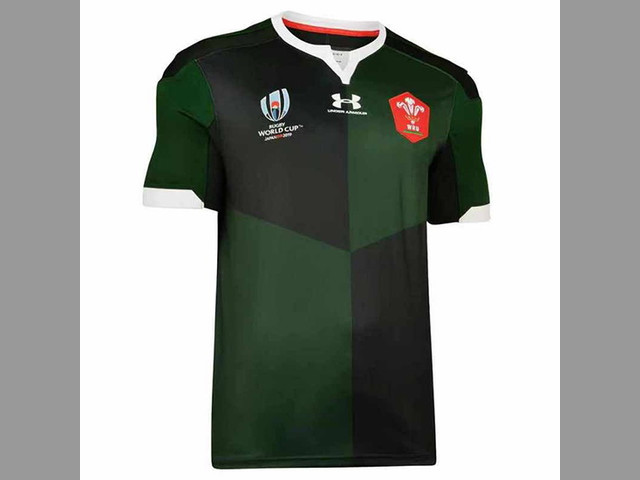 Camisetasrugby2019-camisetas rugby baratas