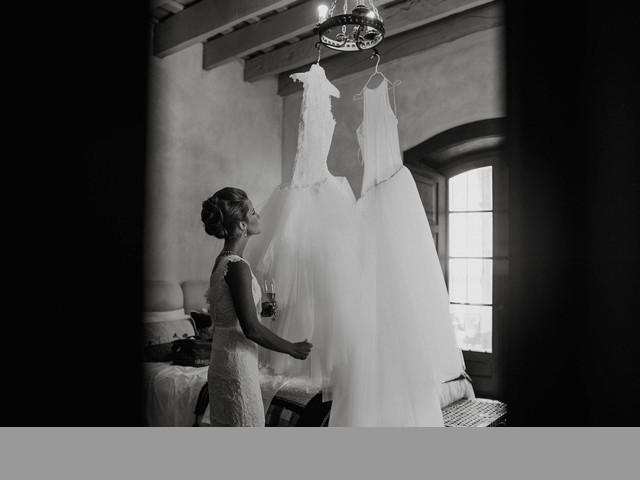 Fotógrafo de bodas en Valencia, España.