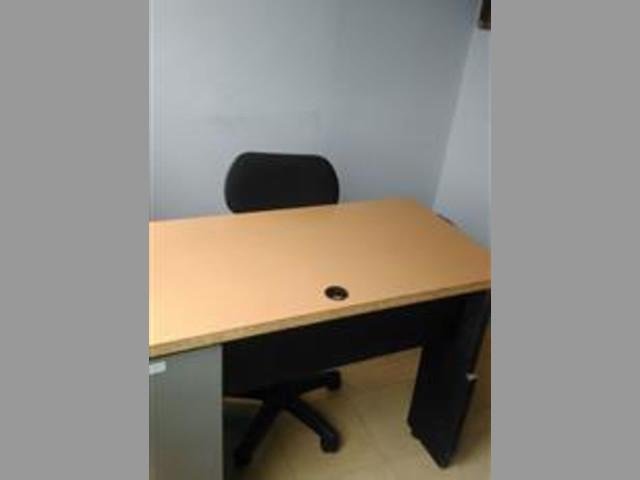 Oficinas Virtuales En Naucalpan