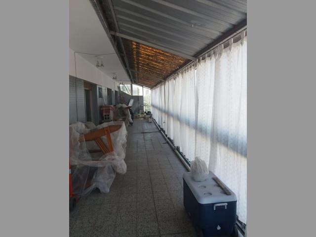 Departamento de 4 ambientes en Caballito