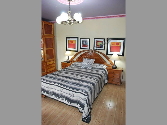 Hostal Marijose. Accommodation in Havana, Cuba