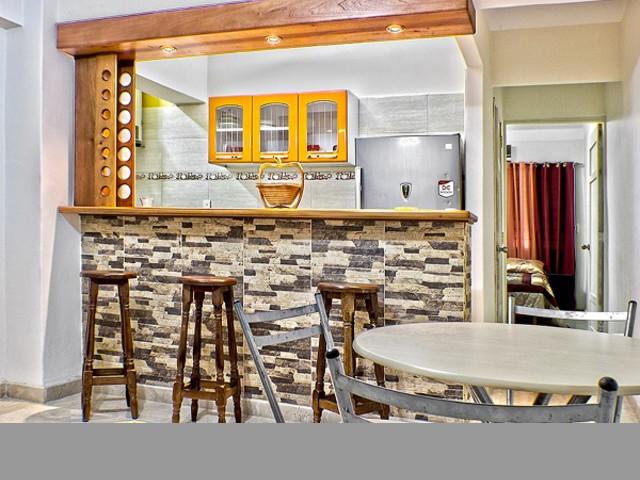 CubaRoom | alquiler de apartamentos privados minimalista en el Vedado