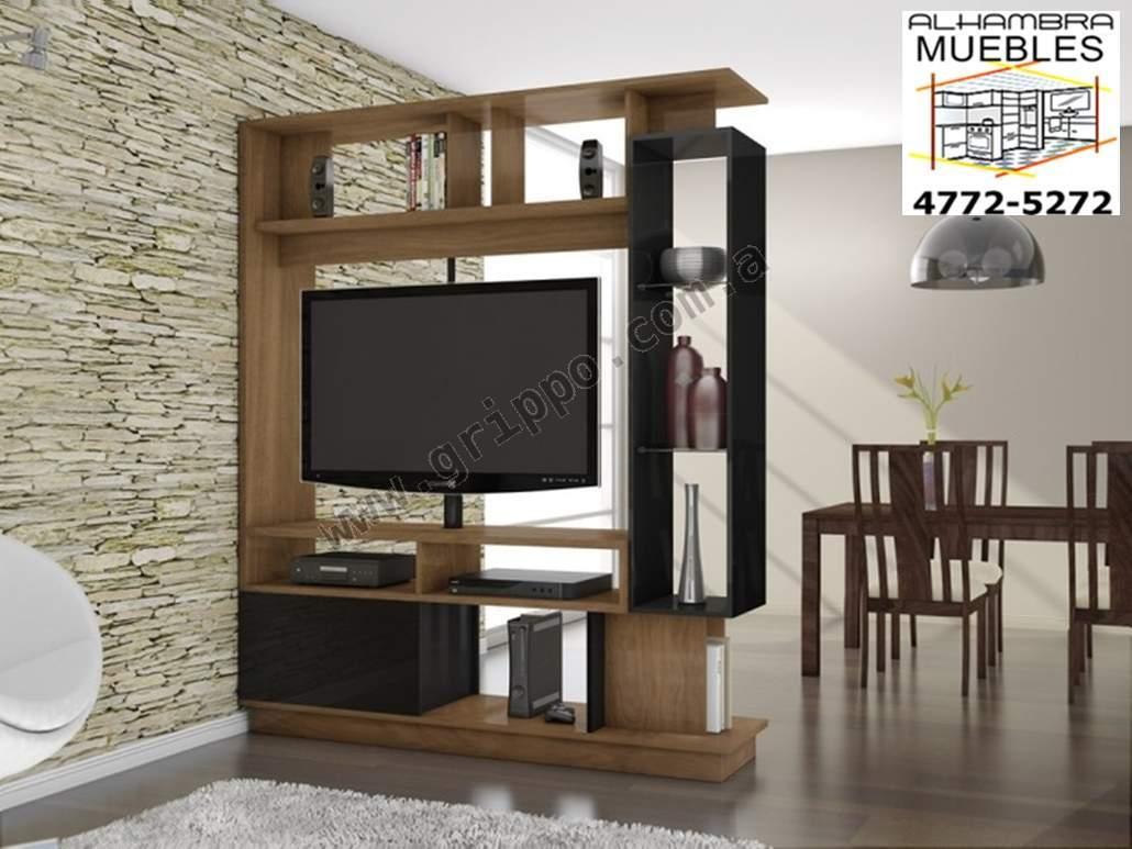 Muebles Divisores De Espacios - Muebles Separador De Ambientes Dise Os Arquitect Nicos Mimasku Com[mjhdah]https://i.pinimg.com/originals/77/8f/af/778faffb5918db8782ac8cbb789067e6.jpg