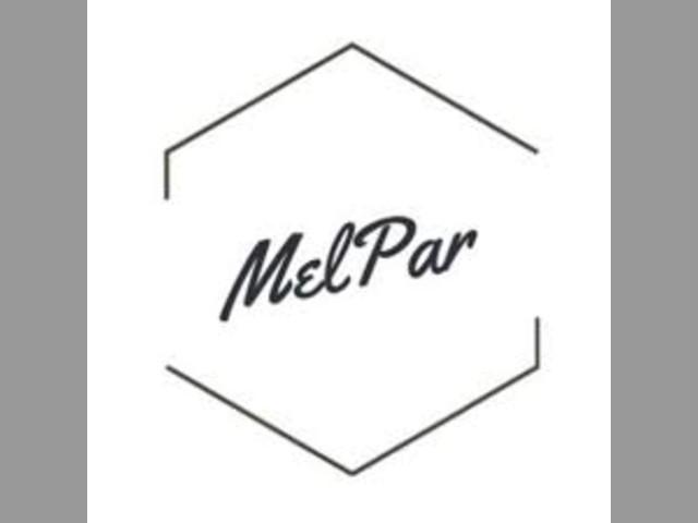 MelPar Muebles | Tienda de Muebles