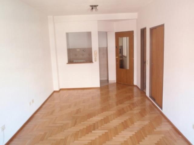 Alquiler - Departamento Belgrano - Impecable - 1 Amb