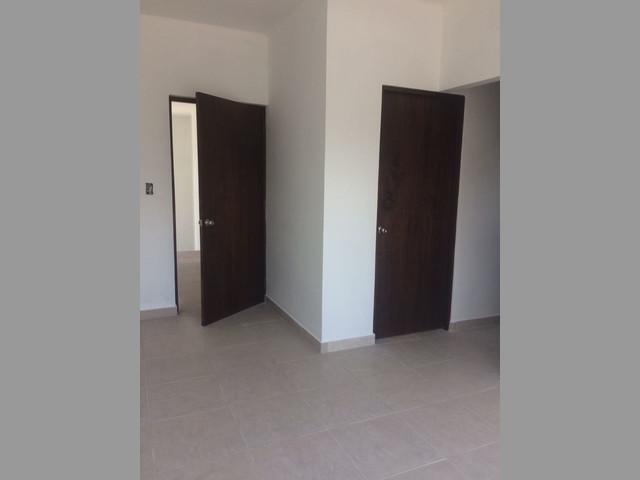 venta de casas de 2 y 3 recámaras