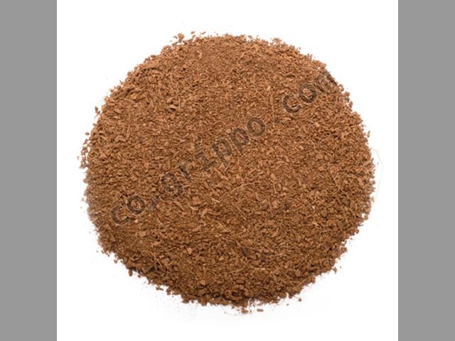 comercializamos fibra y cascara de coco