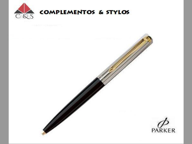 PARKER LAPICEROS ORIGINALES, GRABACIÓN GRATUITA.