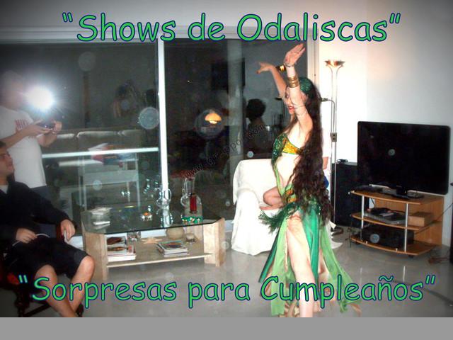 SHOWS PARA EVENTOS 15-6094-6174 MOZOS LOCOS* MAGO CHARLY* ARTISTAS ENANO