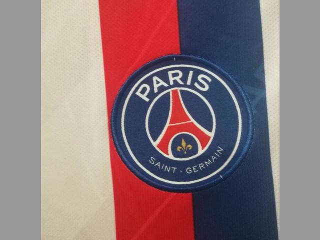 Camisetas Paris Saint-Germain 2019-2020