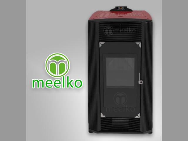 Calefactora MK-P04