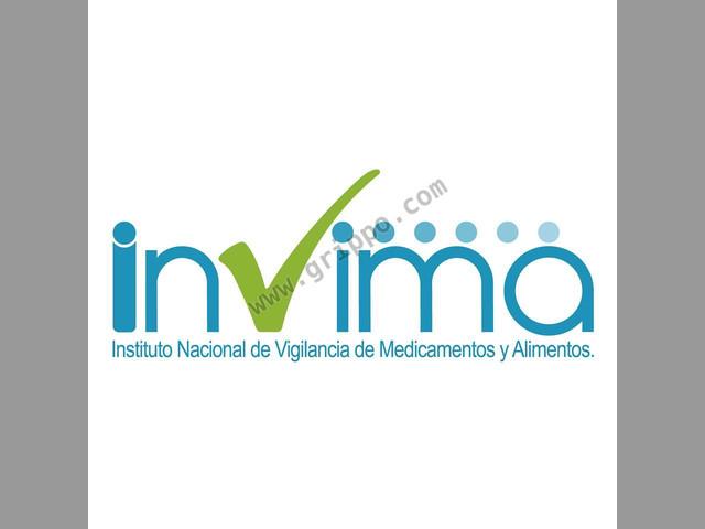 SERVICIOS DE ABOGADO EN REGISTROS INVIMA DE ALIMENTOS