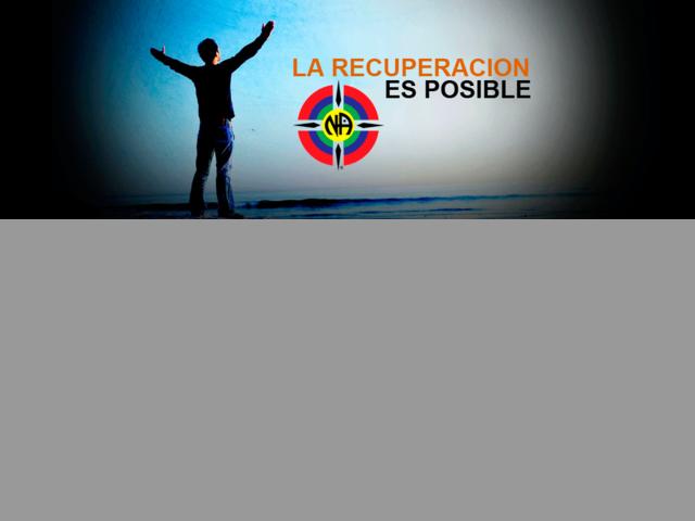 CENTRO REHABILITACION IBARRA  SAN MARTIN