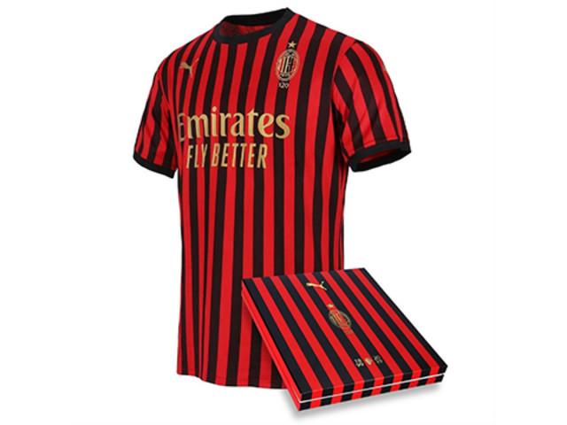 Replicas camisetas futbol 2020