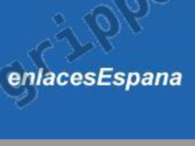 enlacesEspaña.es - el directorio de enlaces gratuito que puedes confiar