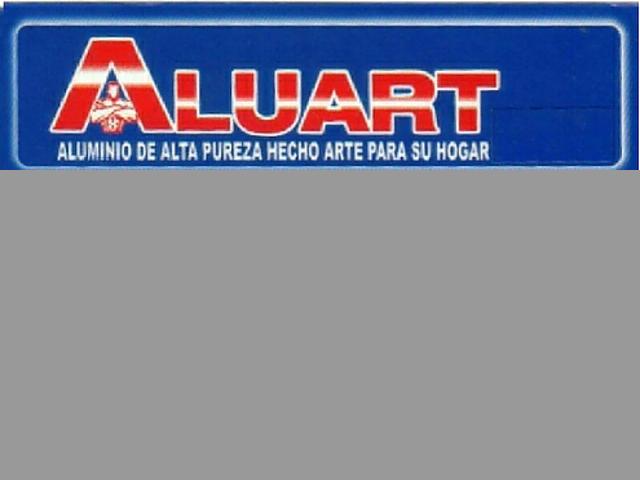 Empresa Colombiana dedicada ala Elaboración y comercialización de utenci