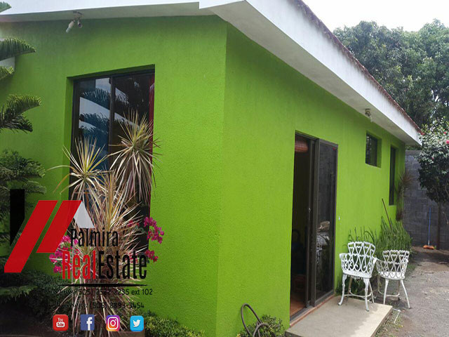 se alquila casa en masaya*nicaragua