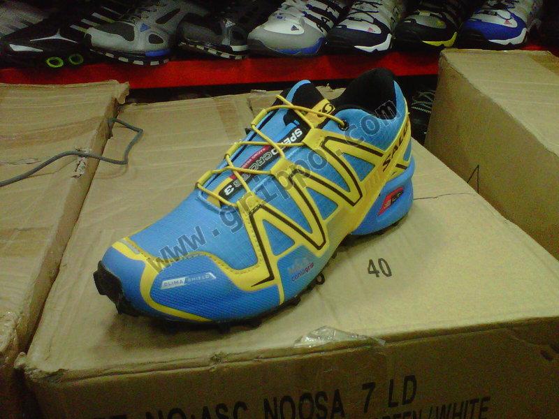 Compra > zapatillas salomon precios y modelos argentina 90